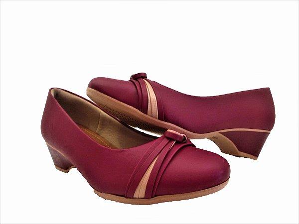 Sapato Usaflex AD4505