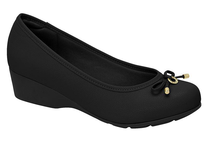 Sapato Anabela Feminino Modare 7014269
