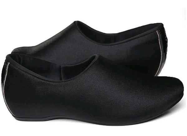 Sapato Care Diabets Usaflex  N2251