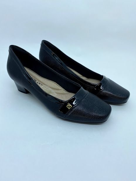 Sapato Piccadilly Maxitherapy 320283