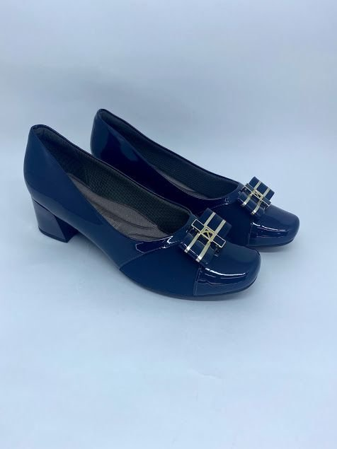Sapato Piccadilly Maxitherapy 320286