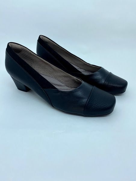 Sapato Piccadilly Maxitherapy 320290