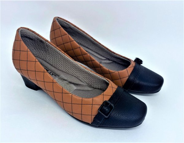 Sapato Piccadilly Maxitherapy 320295