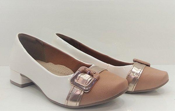 Sapato Campesi L6732