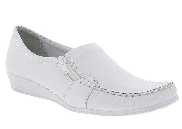 Sapato Comforteflex 1693333