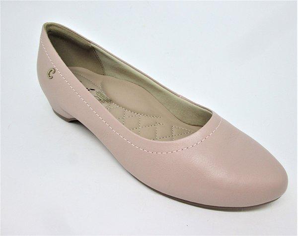 Sapato Campesi L6661