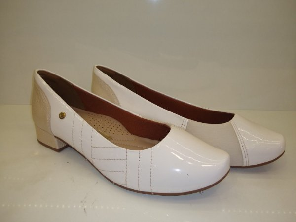 Sapato Campesí L6735