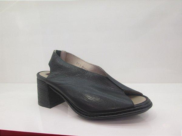 Sandalia J Gean DM0019