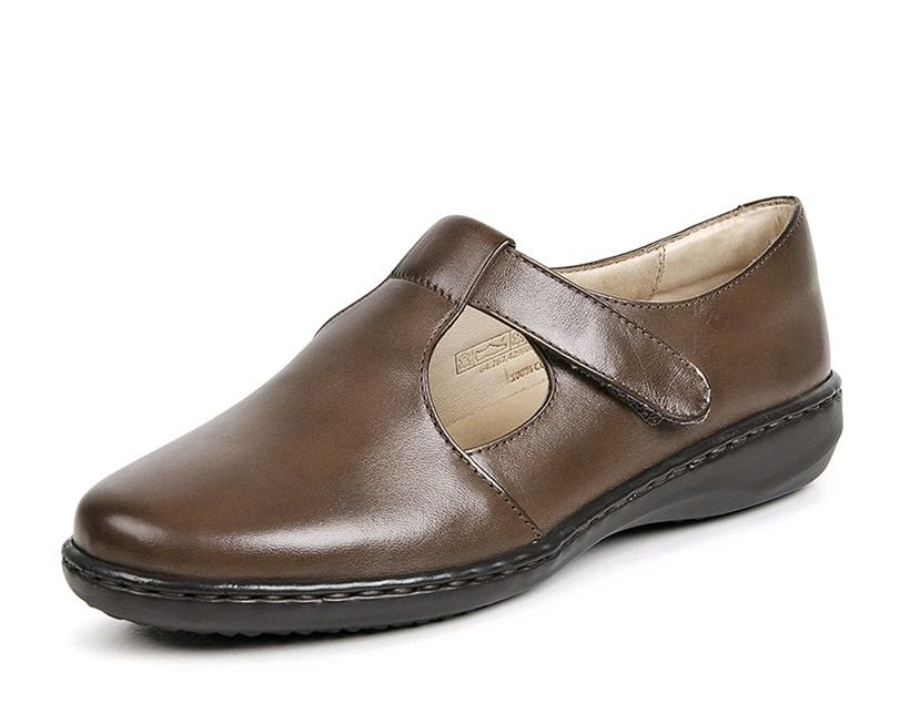 Sapato Feminino Opanaken 63810