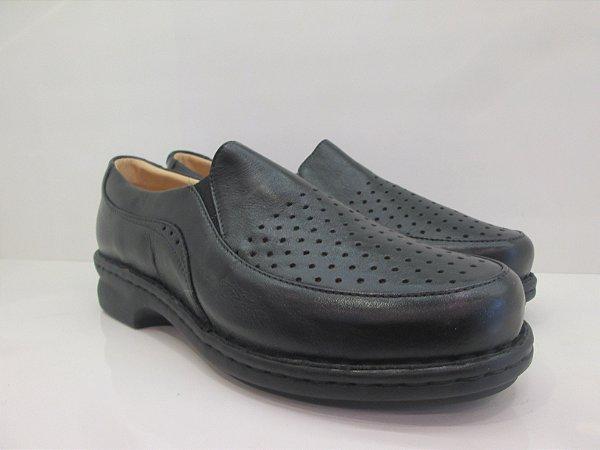 Sapato Opanaken 63905