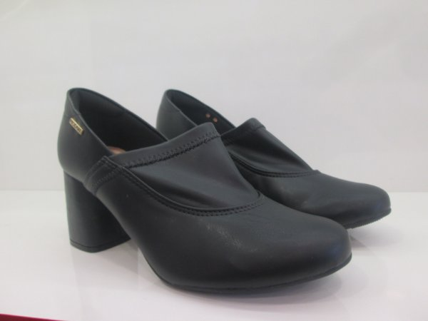 Sapato de Salto Modare 7348104
