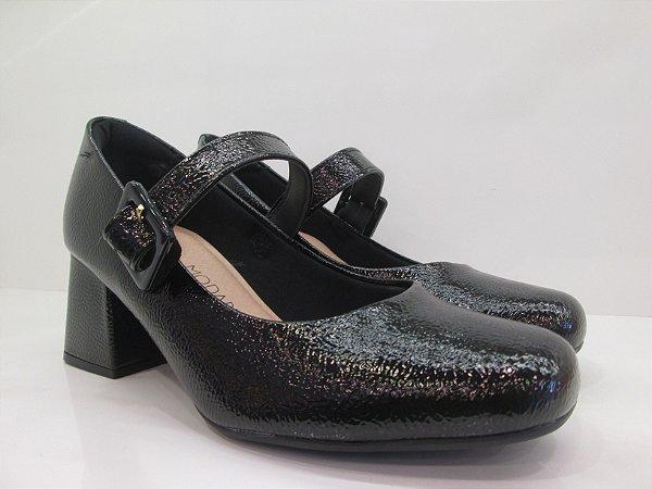 Sapato Boneca Modare Verniz 7352103