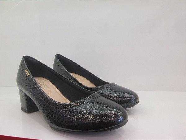 Sapato Salto Quadrado Modare 7316109