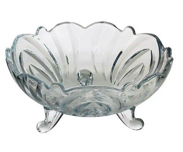 Bowl de Cristal Fruit LYOR