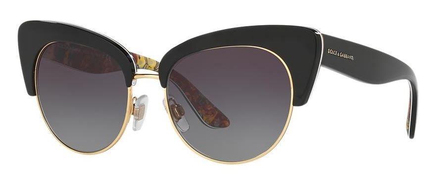Dolce & Gabbana DG4277 3033/8G