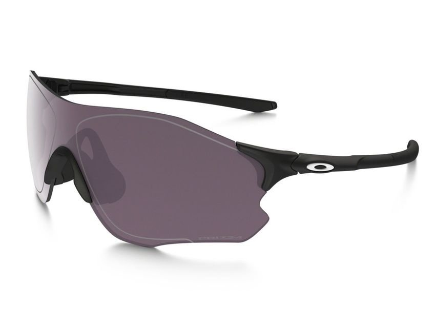 Oakley EVZero Path Daily OO9308-07