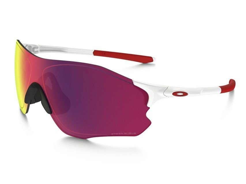 Oakley EVZero Path Road OO9308-06