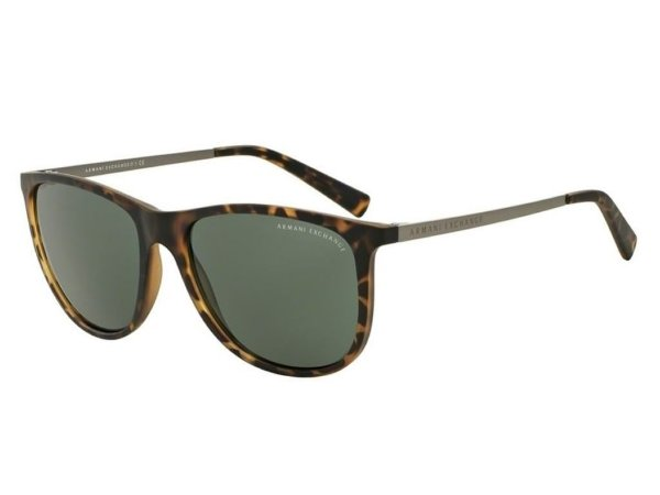 Armani Exchange AX4047SL 8029/71