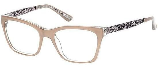 Guess by Marciano GM0267 047
