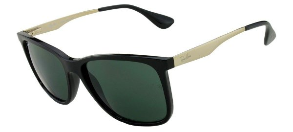 Ray Ban RB4271L 626871