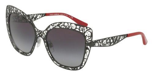 Dolce & Gabbana DG2164 01/8G