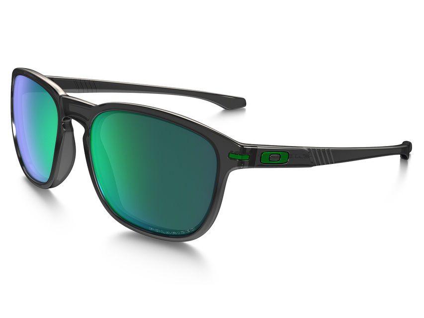 Oakley Enduro OO9233-15