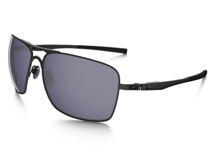 Oakley Plaintiff Squared OO4063L-04