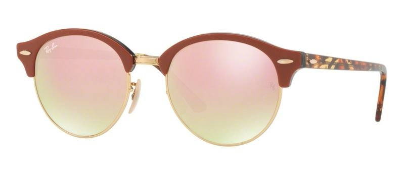 Ray Ban Clubround RB4246 1220/7O