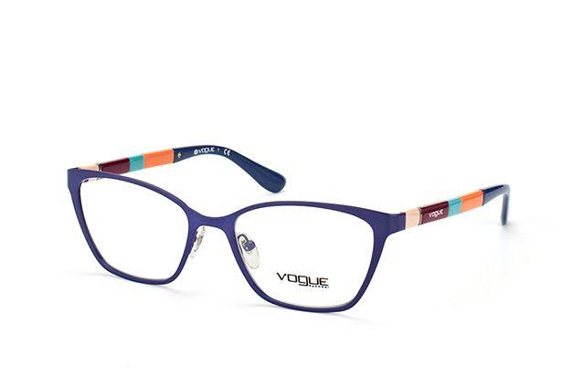 Vogue VO3975 982S
