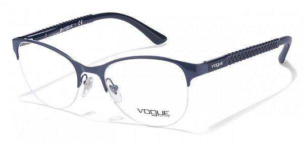 Vogue VO3998 5001