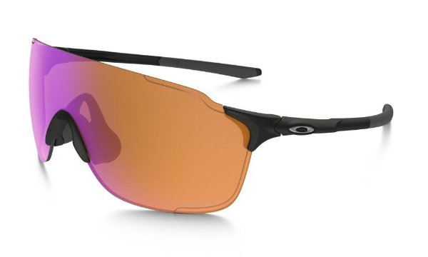 Oakley EVZero Stride Trail OO9386-03