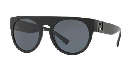 Versace VE4333 5232/87