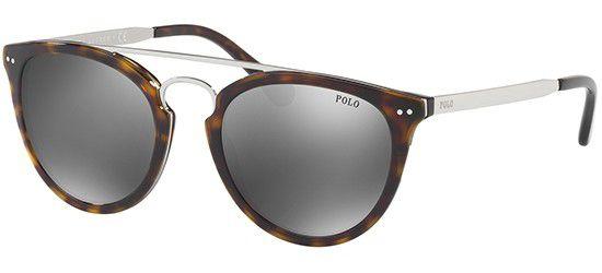 Polo Ralph Lauren PH4121 5003/6G