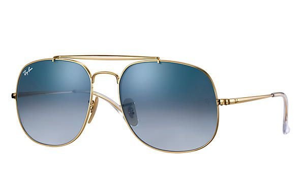 Ray Ban General RB3561 001/3F