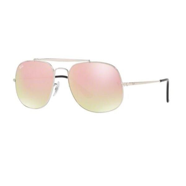 Ray Ban General RB3561 003/7O