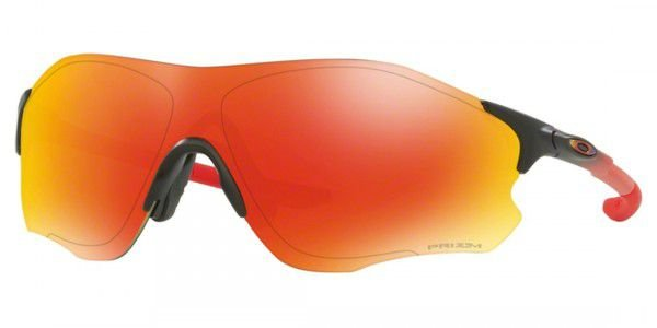 Oakley EVZero Path Ruby OO9308-15