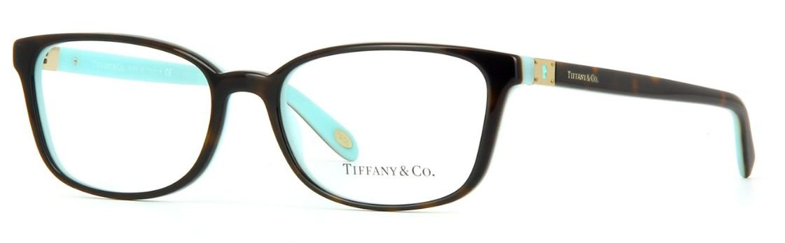 Tiffany TF2094 8134