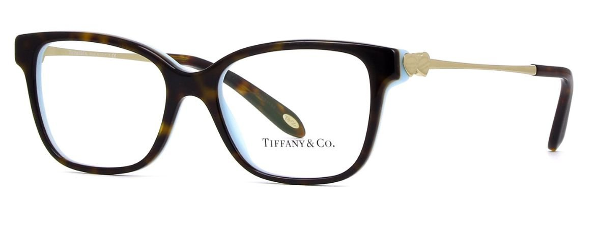 Tiffany TF2141 8134