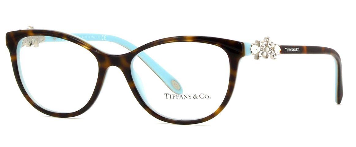 Tiffany TF2144HB 8134