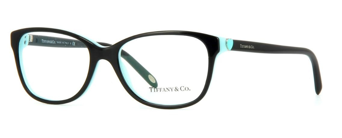 Tiffany TF2097 8055