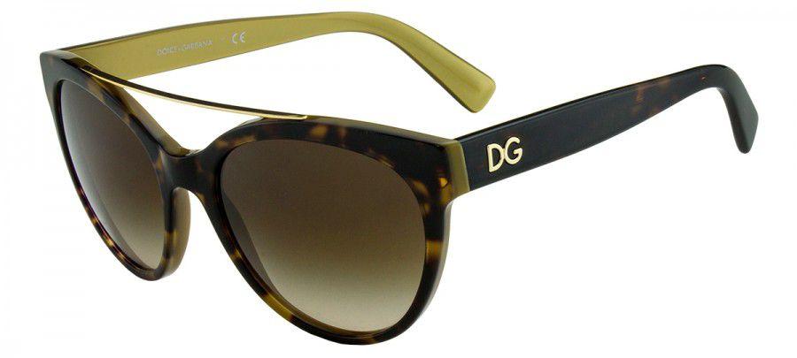 Dolce & Gabbana DG4280 2956/13