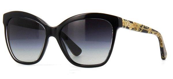 Dolce & Gabbana DG4251 2917/8G