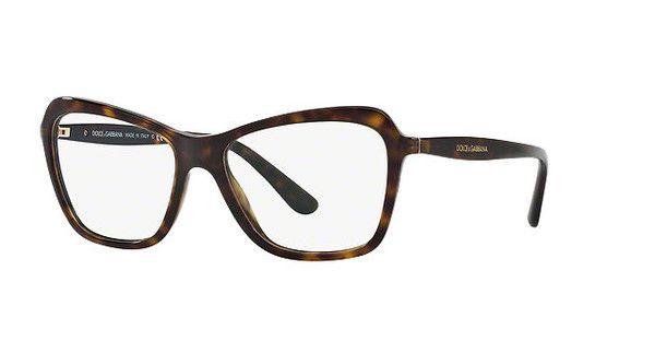Dolce & Gabbana DG3263 502