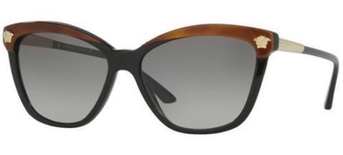 Versace VE4313 5180/11