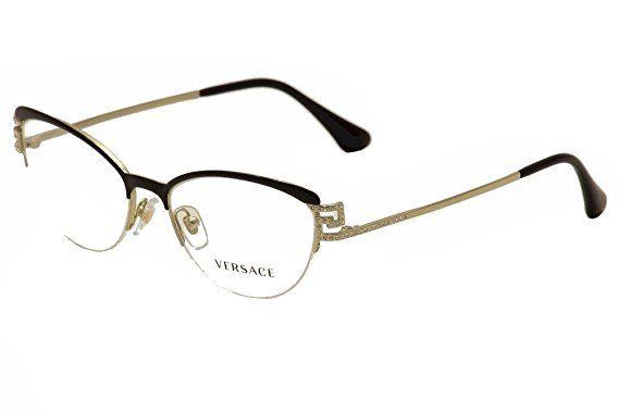 Versace VE1239B 1291