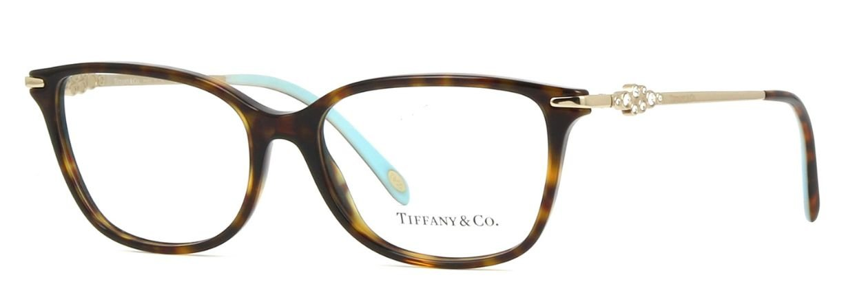 Tiffany TF2133B 8015