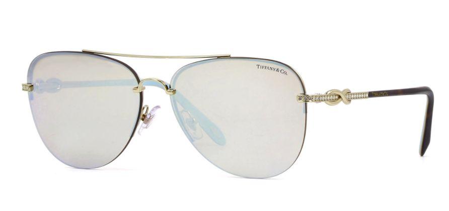 Tiffany TF3054B 6021/64