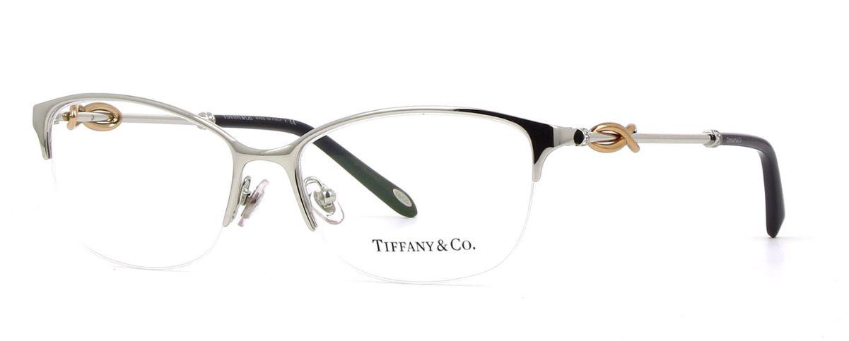 Tiffany TF1122B 6001