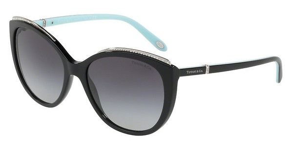 Tiffany TF4134B 8001/3C