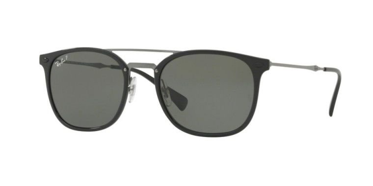 Ray Ban RB4286 601/9A